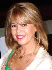 Connie Ambrose